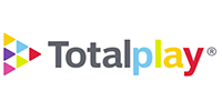 total_play1